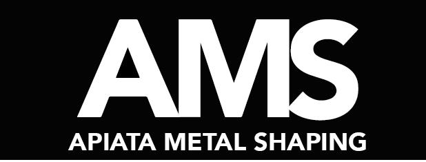 logo entreprise Apiata Metal Shaping