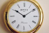 bovet-174x119