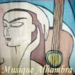 musique-alhambra
