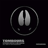 tombours-cover