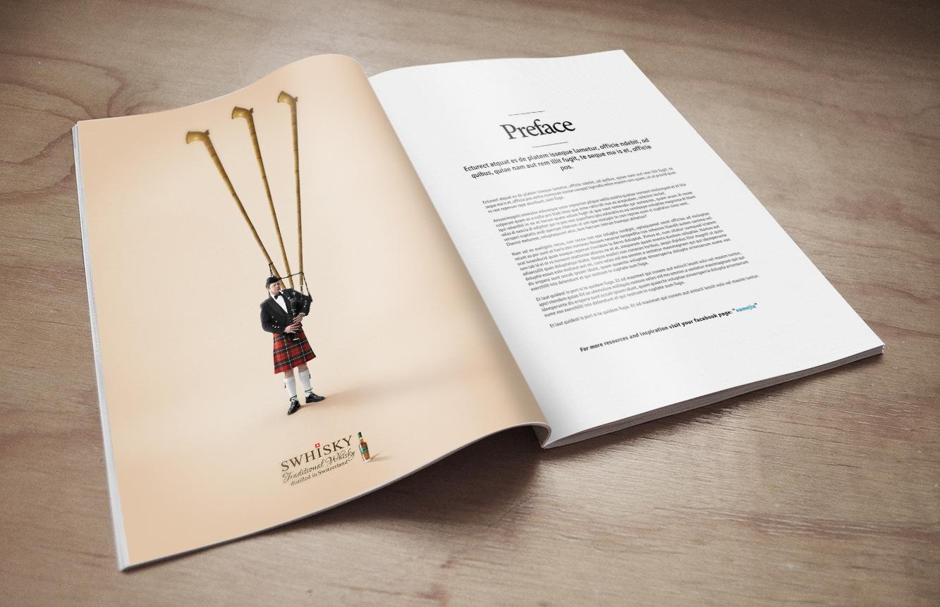 Magazine Mockup_swhisky