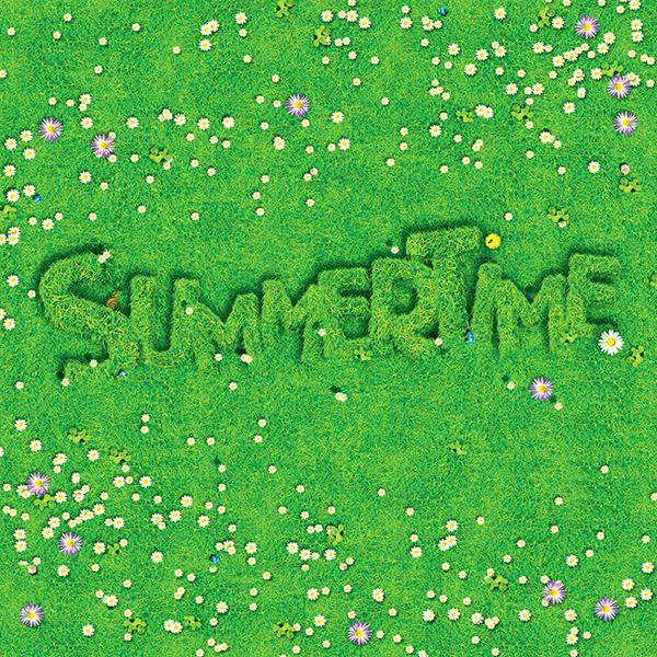 HFR summertime